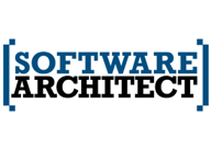Software Architect 2015